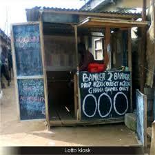 Baba Ijebu Result – Strategies to win N20 million - 30billion